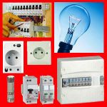 Electricien PARIS 3 (75003): depannage