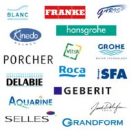 entreprise artisan plombier Seine et Marne