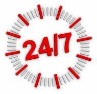 Volets roulants 92. Urgence 7/7 & 24h/24